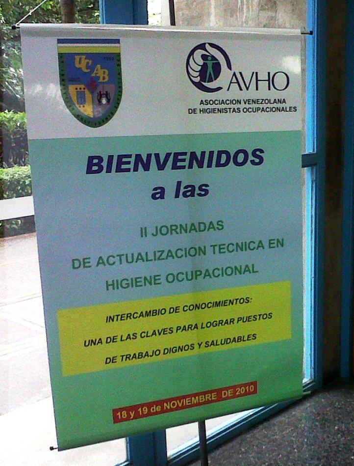 wwww.avhointegral.com