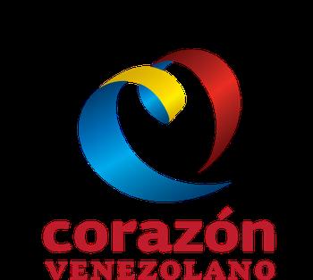 Corazon-Venezolano