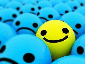 3d_-_Smiles