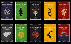 game_of_thrones_kingdoms_w1