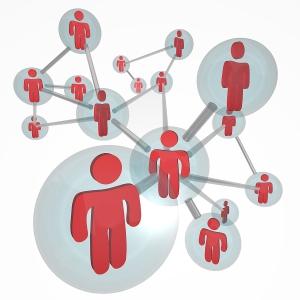 bigstock-Social-Network-Molecule-Conn-5844161
