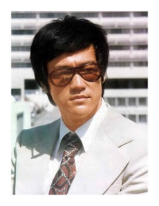 Bruce-Lee article