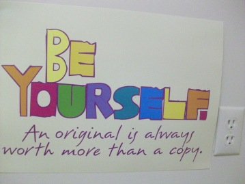 be-yourself-an-original-is-always-worth-more-than-a-copy-poster-on-wall