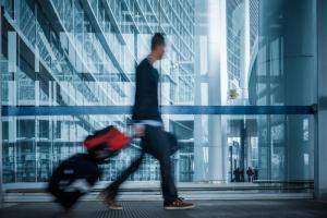 emigrar-mejorar-mi-situacion-laboral