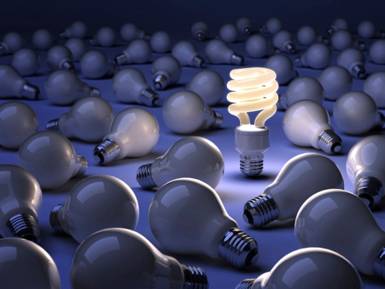 metaphor-lightbulbs_unique1