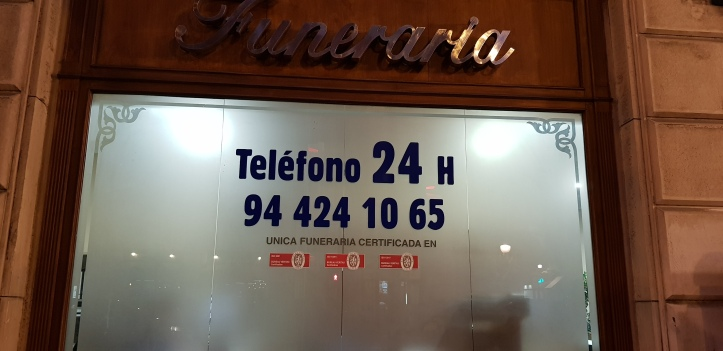 20171116_180658